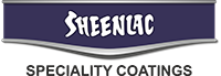Sheenlac Speciality Coatings