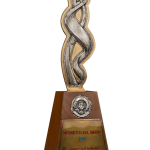 District Level Award