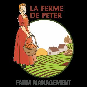 La Ferme De Peter